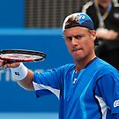 Lleyton Hewitt, Sydney &#x27;08 by andreisky
