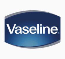 Vaseline *Spookyblack shirt* by Foxswag
