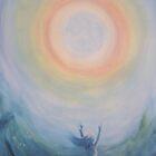 Moon Worship by Heidi Norman