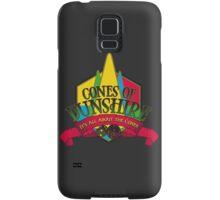 Cones of Dunshire Samsung Galaxy Case/Skin