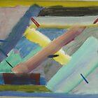 80's splsh by Timothy Brien