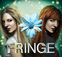 Fringe by Hallowette