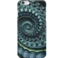 Pacifico iPhone Case/Skin