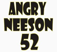 ANGRYNEESON52 - Clash Of Clans 2015 by littlepupapan