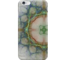 Celtic Cross-Available As Art Prints-Mugs,Cases,Duvets,T Shirts,Stickers,etc iPhone Case/Skin