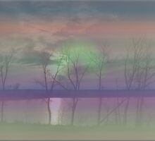 Sun Effects by toots