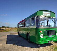 Bristol LH  by Rob Hawkins