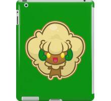 Whimsicott iPad Case/Skin