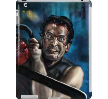 Dead By Dawn iPad Case/Skin