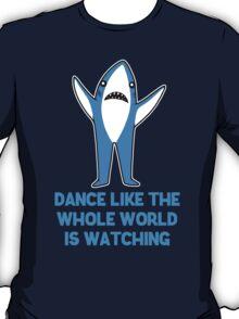 Dance T-Shirt