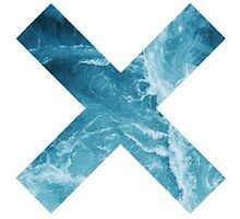 The XX Version Two by mediawear