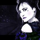 Future Siouxsie by Simon Breese