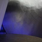 Inner•Space by Linda Bianic