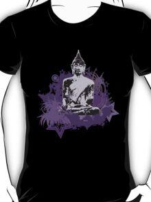 Thai Buddha T-Shirt
