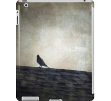 Lonesome Dove iPad Case/Skin