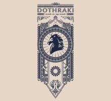 Dothraki by Olipop