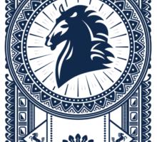 Dothraki Sticker