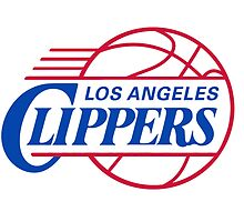 clippers by 4thquarter