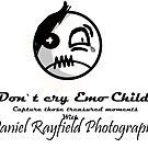 Daniel Rayfield Photography by Daniel Rayfield
