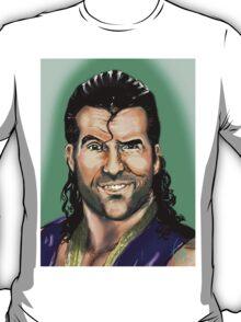 Razor Ramon T-Shirt