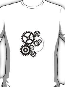 I am Gears T-Shirt