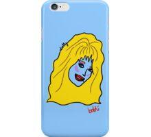 Dolly Parton iPhone Case/Skin