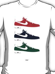 NIKE Air Force 1  T-Shirt
