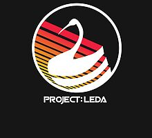 Orphan Black - Project Leda by normalsauce