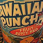 Hawaiian Punch by Shadowfaery