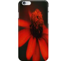 Night Beauty iPhone Case/Skin