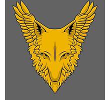 The Crest of Alpha Lupi (Destiny) Photographic Print