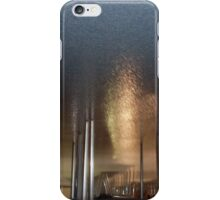 Rightside up iPhone Case/Skin