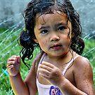 All Wet by Jamie Lee