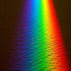 Prism Rainbow by magartland