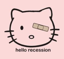 hello recession by moguesy