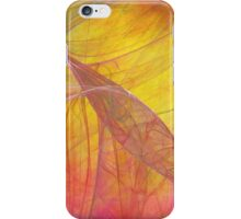 Fire Storm-Available As Art Prints-Mugs,Cases,Duvets,T Shirts,Stickers,etc iPhone Case/Skin