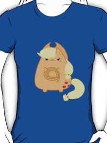 Applejack Kitty T-Shirt