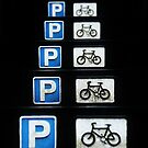 parking by marxbrothers