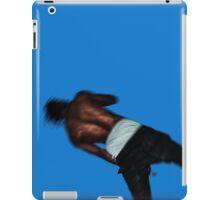Travi$ Scott 'The Skyfall' iPad Case/Skin