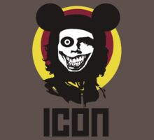 Icon  by evandandy