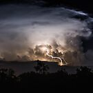 Top End Storm 9 by Candice84