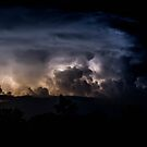 Top End Storm 10 by Candice84