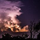Top End Storm 12 by Candice84
