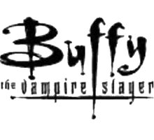Buffy the Vampire Slayer by ButterfliesT