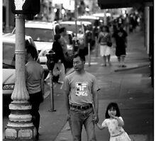chinatown 10 by mihai malaimare jr