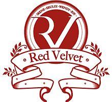 Red Velvet by drdv02