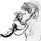 Aries by OzzieBennett