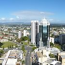 32nd floor panorama by PhotosByG