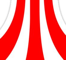 ADONAI Sticker