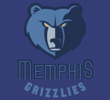 memphis by 4thquarter
